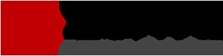 Zonte Logo